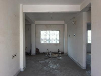 Gallery Cover Image of 1000 Sq.ft 2 BHK Independent Floor for rent in Baishnabghata Patuli Township for 14000