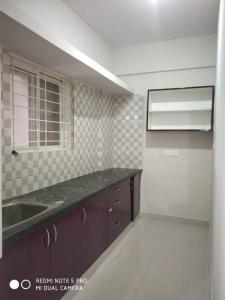 Gallery Cover Image of 600 Sq.ft 1 BHK Apartment for rent in SV Homes, Whitefield for 13500