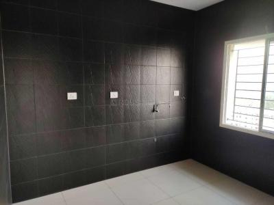 Gallery Cover Image of 1050 Sq.ft 2 BHK Apartment for rent in Varthur for 28500