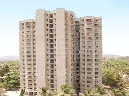 Gallery Cover Image of 831 Sq.ft 2 BHK Apartment for rent in Kasarvadavali, Thane West for 16000
