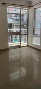 Gallery Cover Image of 700 Sq.ft 1 BHK Apartment for buy in DDA Flats Vasant Kunj, Vasant Kunj for 9000000