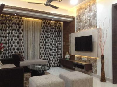 Gallery Cover Image of 2000 Sq.ft 3 BHK Apartment for rent in Mulund West for 65000