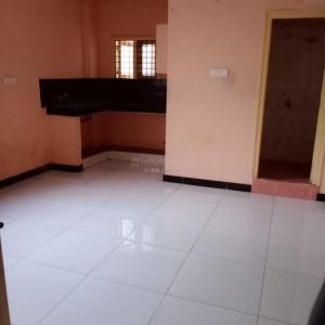 Gallery Cover Image of 550 Sq.ft 1 RK Apartment for rent in Somajiguda for 4500