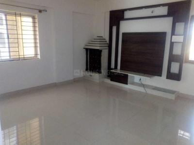 Gallery Cover Image of 1350 Sq.ft 2 BHK Apartment for rent in Kadubeesanahalli for 28000