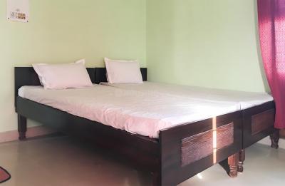 Bedroom Image of Mamta Nest 62 in Sector 62