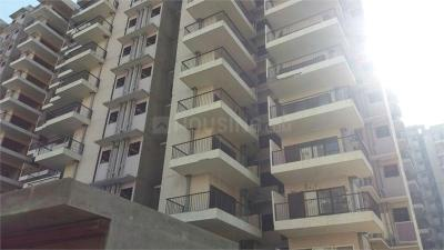 Gallery Cover Image of 600 Sq.ft 2 BHK Apartment for rent in Op Floridaa, Sector 82 for 6000