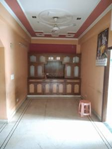 Gallery Cover Image of 1750 Sq.ft 3 BHK Independent Floor for rent in Sector 122 for 16000