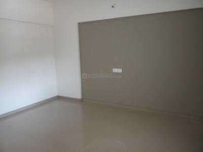 Gallery Cover Image of 1182 Sq.ft 2 BHK Apartment for buy in Mundhwa for 7000000