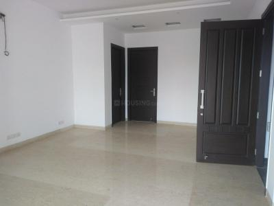 Gallery Cover Image of 2430 Sq.ft 3 BHK Independent Floor for buy in DLF Phase 1 for 22000000