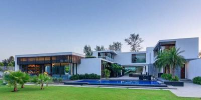 200 Sq.ft Residential Plot for Sale in Shastri Nagar, Ghaziabad