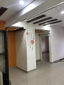 Gallery Cover Image of 1555 Sq.ft 3 BHK Apartment for rent in Carmelaram for 27000