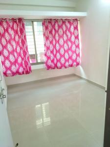 Gallery Cover Image of 400 Sq.ft 1 RK Apartment for rent in Kondhwa for 10400