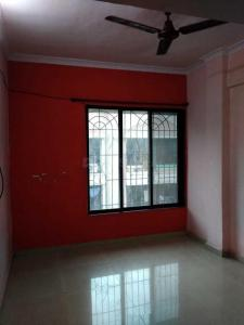 Gallery Cover Image of 890 Sq.ft 2 BHK Apartment for rent in New Panvel East for 14000