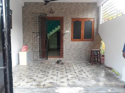 Gallery Cover Image of 1450 Sq.ft 2 BHK Independent House for buy in Medavakkam for 7500000