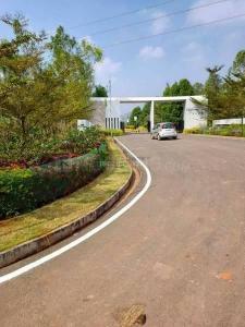 200 Sq.ft Residential Plot for Sale in Anandapuram, Visakhapatnam
