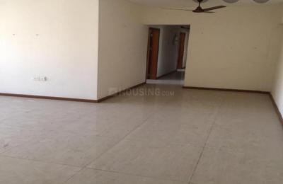 Gallery Cover Image of 575 Sq.ft 1 BHK Apartment for rent in Squarefeet Ace Square, Kasarvadavali, Thane West for 17000