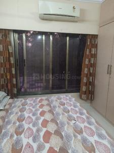 Gallery Cover Image of 550 Sq.ft 1 BHK Apartment for buy in Chembur for 13500000