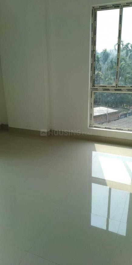 Bedroom Image of 971 Sq.ft 2 BHK Apartment for buy in Narendrapur for 3495600