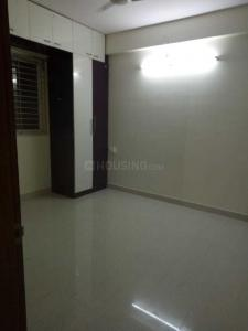 Gallery Cover Image of 1700 Sq.ft 3 BHK Apartment for rent in Domlur Layout for 45000