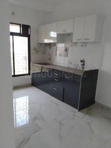 Gallery Cover Image of 550 Sq.ft 1 BHK Apartment for buy in Andheri East for 9800000