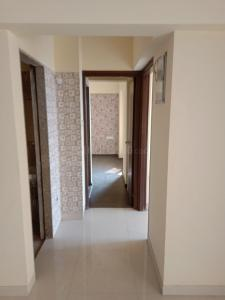 Gallery Cover Image of 1100 Sq.ft 2 BHK Apartment for rent in Paradise Sai Sahil, Ulwe for 15000