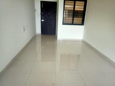 Gallery Cover Image of 1100 Sq.ft 2 BHK Apartment for rent in Nanded for 14500