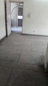 Gallery Cover Image of 1300 Sq.ft 2 BHK Apartment for buy in Vasant Kunj for 16000000