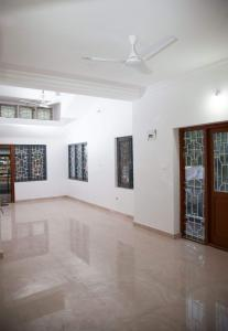Gallery Cover Image of 1850 Sq.ft 2 BHK Independent House for rent in Bellandur for 32000