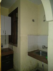 Kitchen Image of PG 3885285 Said-ul-ajaib in Said-Ul-Ajaib