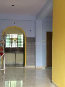Gallery Cover Image of 900 Sq.ft 2 BHK Apartment for rent in Dunlop for 9000