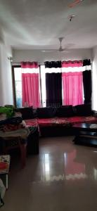 Gallery Cover Image of 1359 Sq.ft 2 BHK Apartment for buy in Avirat Silver Gardenia, Gota for 6500000
