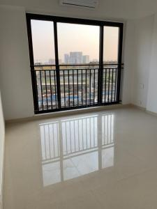 Gallery Cover Image of 985 Sq.ft 2 BHK Apartment for rent in Primus Residences, Santacruz East for 52000