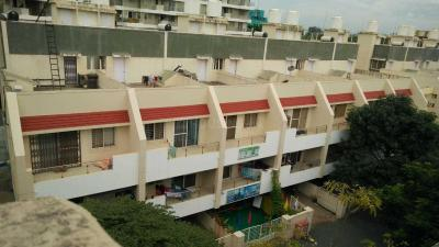 Gallery Cover Image of 5184 Sq.ft 4 BHK Villa for buy in Wakad for 17001000