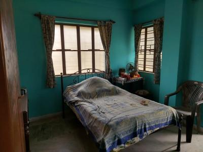 Gallery Cover Image of 450 Sq.ft 1 BHK Apartment for buy in Shanti Neer Apartment, Tollygunge for 2000000