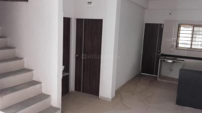 Gallery Cover Image of 1200 Sq.ft 3 BHK Independent House for buy in Ratanpur for 3000000