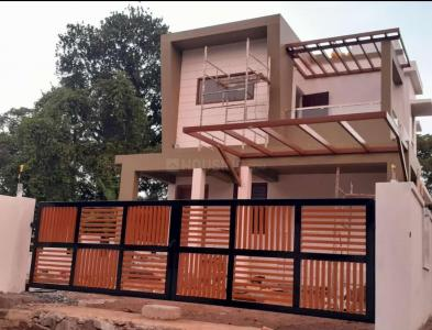 Gallery Cover Image of 1184 Sq.ft 3 BHK Villa for buy in OMG Marbella, Angamaly for 4140000