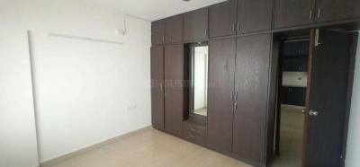 Gallery Cover Image of 1395 Sq.ft 2 BHK Apartment for rent in Kudlu Gate for 20000