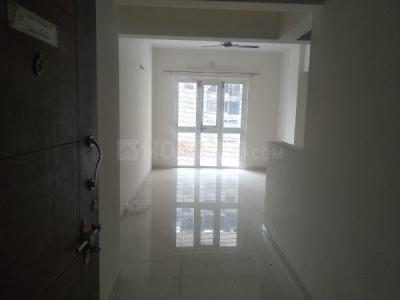 Gallery Cover Image of 1050 Sq.ft 2 BHK Independent Floor for buy in Windows Society Phase 4, Sus for 7000000