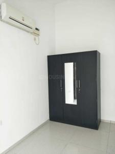 Gallery Cover Image of 1400 Sq.ft 3 BHK Apartment for rent in Neelankarai for 35000
