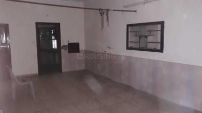 Gallery Cover Image of 1440 Sq.ft 2 BHK Independent House for rent in Sector 7 for 17000