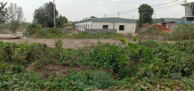 600 Sq.ft Residential Plot for Sale in Srinivaspura, Bangalore