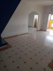 Gallery Cover Image of 1575 Sq.ft 3 BHK Apartment for buy in Vastrapur for 7200000