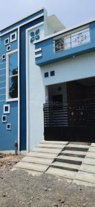 Gallery Cover Image of 1000 Sq.ft 2 BHK Independent House for buy in Mangadu for 6300000