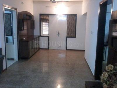 Gallery Cover Image of 2500 Sq.ft 4 BHK Villa for rent in Motera for 30000