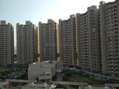Gallery Cover Image of 1430 Sq.ft 3 BHK Apartment for buy in Mapsko Casa Bella, Sector 82 for 7300000