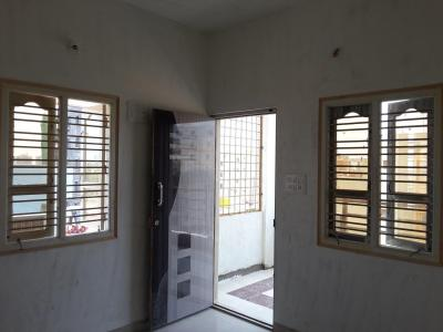 Gallery Cover Image of 550 Sq.ft 1 BHK Apartment for rent in Electronic City for 8000