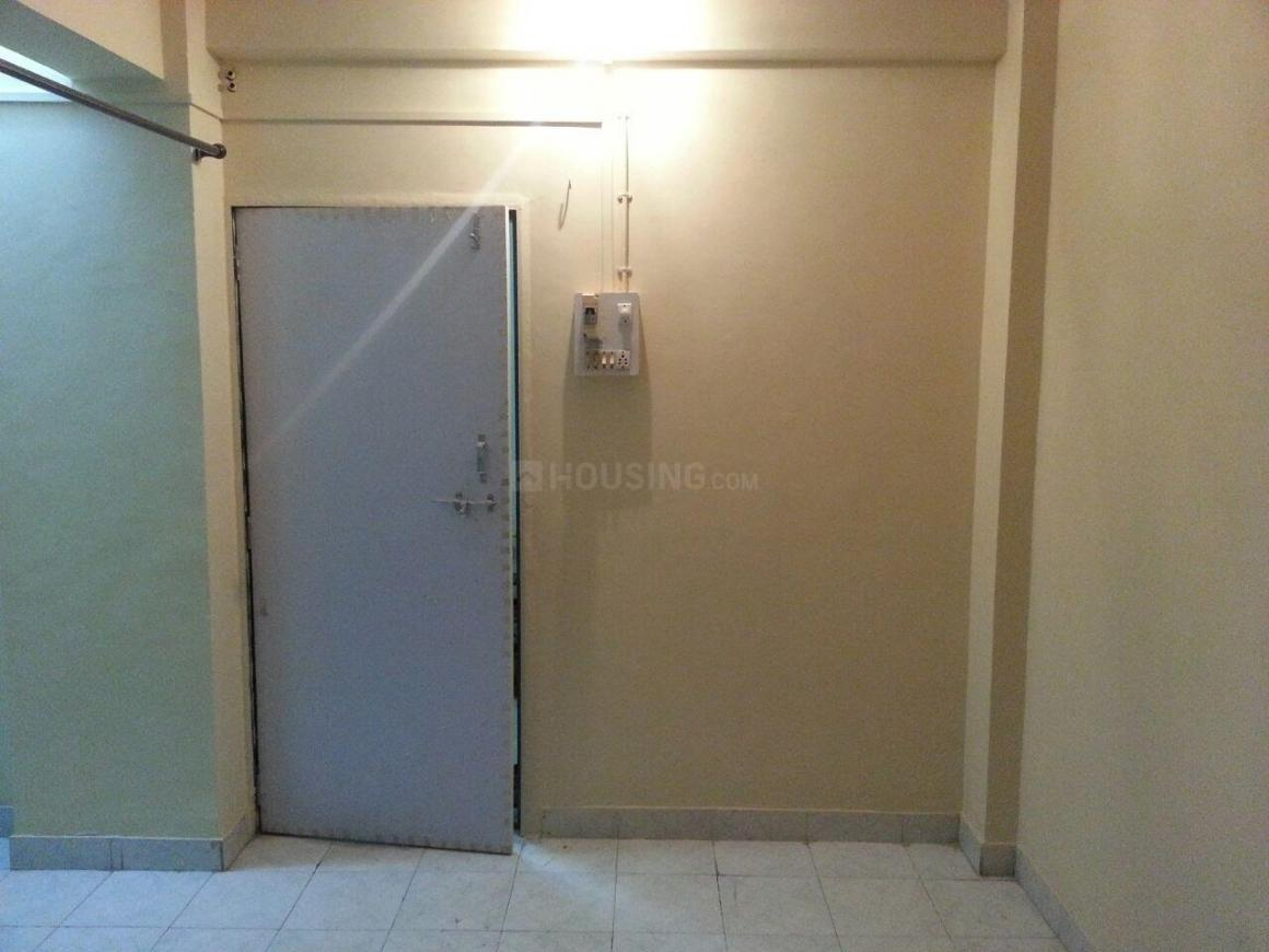 Bedroom Image of 225 Sq.ft 1 RK Apartment for buy in Malad West for 2850000