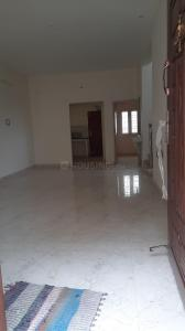 Gallery Cover Image of 808 Sq.ft 2 BHK Apartment for buy in Medavakkam for 4524800