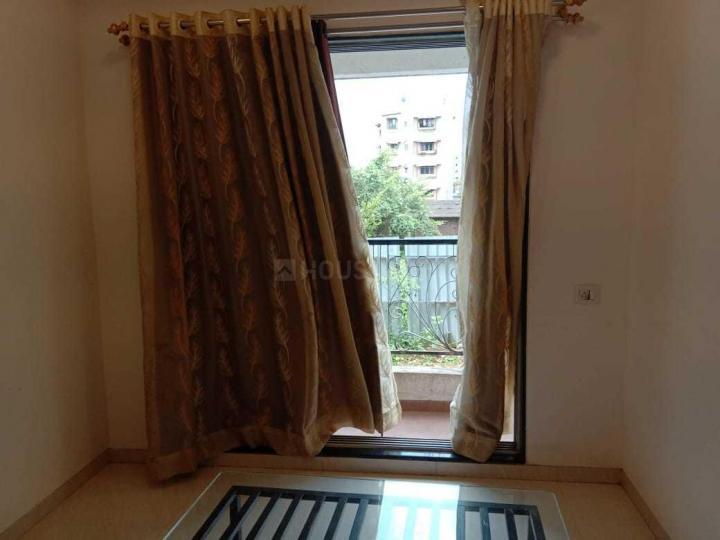 Living Room Image of 870 Sq.ft 2 BHK Apartment for buy in Sadguru The Address Ph II, Badlapur West for 4200000