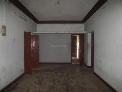 Gallery Cover Image of 2100 Sq.ft 1 BHK Independent Floor for rent in Chromepet for 45000